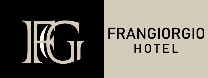 Frangiorgio Hotel Larnaca, Cyprus