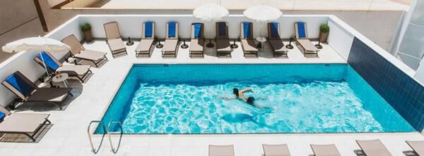 frangiorgio hotel membership club
